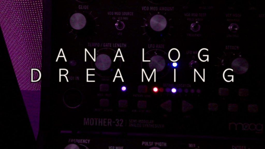 analog04